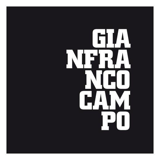 gianfrancocampo